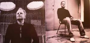 Herbert Grönemeyer: I Walk (2-LP) - Bild 9