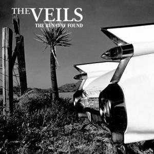 The Veils: The Runaway Found (CD) - Bild 1