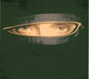 Die Ärzte / Laternen-Joe: Ist Das Noch Punkrock? (Split-Single-CD) - Bild 7