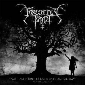 Forgotten Tomb: ...And Don't Deliver Us From Evil (2-LP) - Bild 1