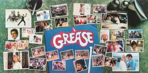 Grease (2-LP) - Bild 3