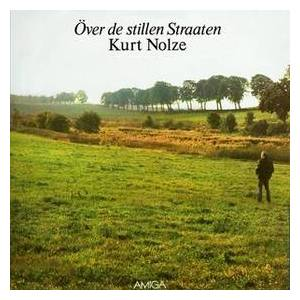 Kurt Nolze