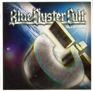 Blue Öyster Cult: The Columbia Albums Collectiön (16-CD + DVD) - Bild 3