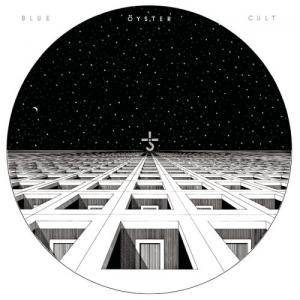 Blue Öyster Cult: The Columbia Albums Collectiön (16-CD + DVD) - Bild 5