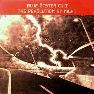 Blue Öyster Cult: The Columbia Albums Collectiön (16-CD + DVD) - Bild 9
