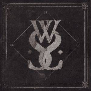 Cover - While She Sleeps: This Is The Six