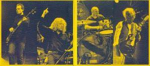 Led Zeppelin: Celebration Day (2-CD) - Bild 5