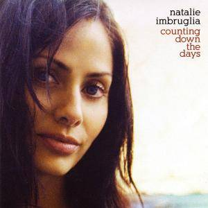 Cover - Natalie Imbruglia: Counting Down The Days