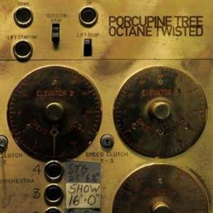 Porcupine Tree: Octane Twisted (2-CD) - Bild 1