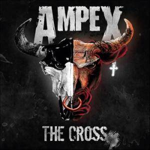 Cover - Ampex: Cross, The