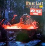 Meat Loaf Hits Out Of Hell