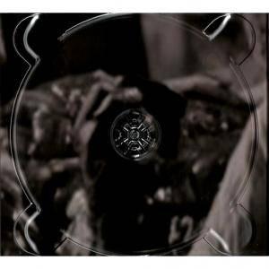 Eisregen: Krebskollektion (2-CD) - Bild 3