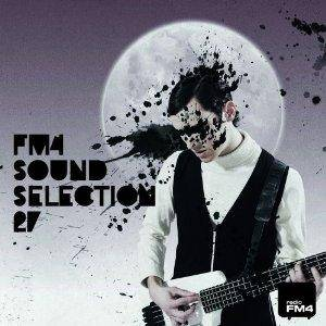 Cover - Yeasayer: FM4 Soundselection 27