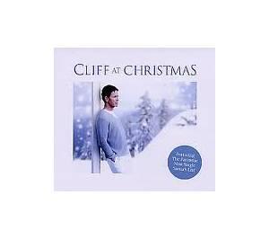 Cliff Richard Weihnachtslieder