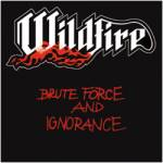 Wildfire Brute Force And Ignorance