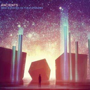 Cover - *Ancients: Star Showers On The Euphrates