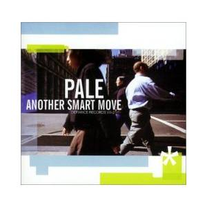 Cover - Pale: Another Smart Move