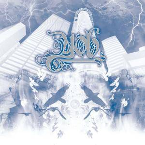 YOB: Unreal Never Lived, The - Cover
