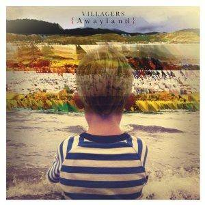 Cover - Villagers: Awayland