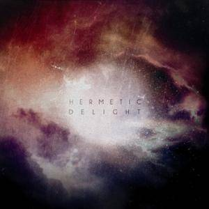 Hermetic Delight: Heartbeat - Cover