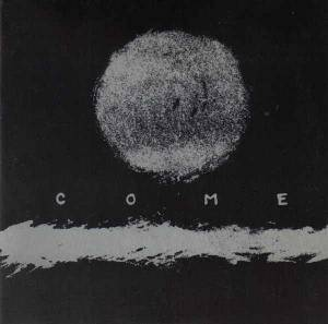Cover - Come: Car