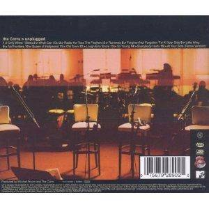 The Corrs: Unplugged (CD) - Bild 2