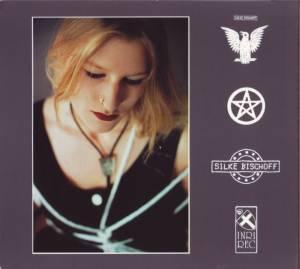 ... <b>Silke Bischoff</b>: To Protect And To Serve (CD) - Bild 2 ... - 847913_1_1433840016_300