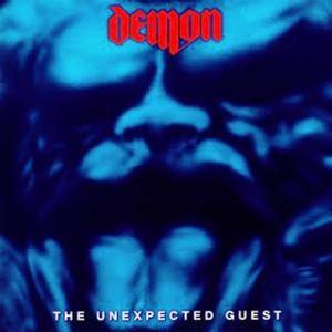 Demon: The Unexpected Guest (LP) - Bild 1
