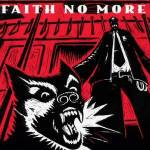 Faith No More King For A Day, Fool For A Lifetime