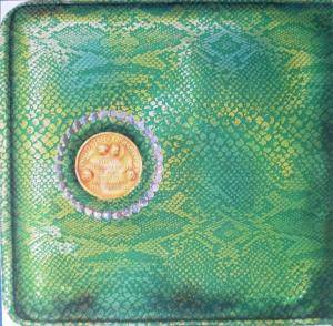 Alice Cooper: Billion Dollar Babies (LP) - Bild 2