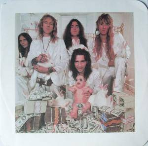 Alice Cooper: Billion Dollar Babies (LP) - Bild 9