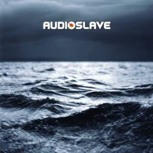 Audioslave: Out Of Exile (CD) - Bild 1