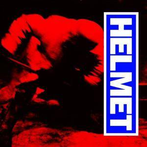 Helmet: Meantime (CD) - Bild 1