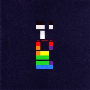 Cover - Coldplay: X&Y