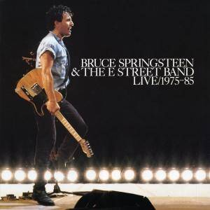 Bruce Springsteen & The E Street Band: Live/1975-85 (3-CD) - Bild 6