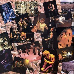 Bruce Springsteen & The E Street Band: Live/1975-85 (3-CD) - Bild 8