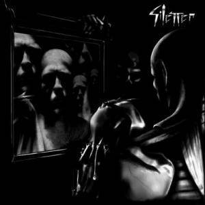 Silencer: Death - Pierce Me - Cover