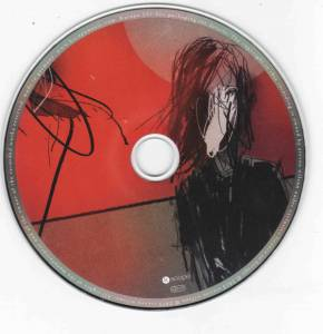 Steven Wilson: The Raven That Refused To Sing (And Other Stories) (CD) - Bild 2