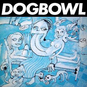 Cover - Dogbowl: Tit...(An Opera)