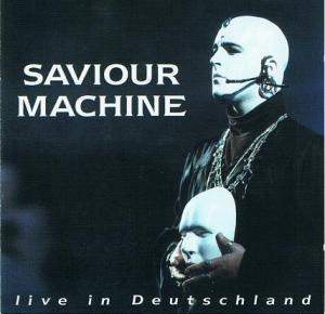 http://www.musik-sammler.de/cover/85500/85417.jpg