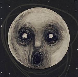 Steven Wilson: The Raven That Refused To Sing (And Other Stories) (2-LP) - Bild 1