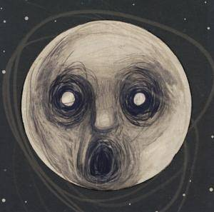 Steven Wilson: The Raven That Refused To Sing (And Other Stories) (CD + DVD) - Bild 1