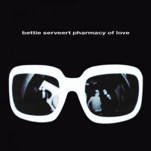 Cover - Bettie Serveert: Pharmacy Of Love
