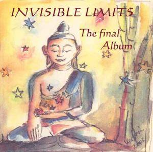 Cover - Invisible Limits: Final Album, The