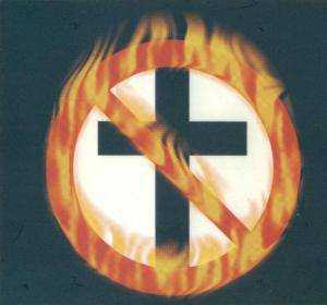Bad Religion: Punk Rock Songs (CD) - Bild 3