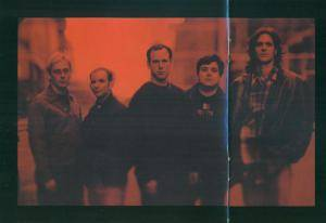 Bad Religion: Punk Rock Songs (CD) - Bild 8
