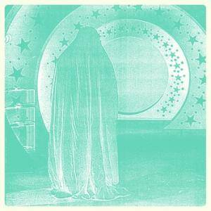 Hookworms: Pearl Mystic - Cover