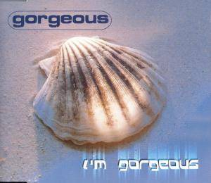 Cover - Gorgeous: I'm Gorgeous