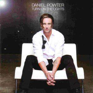 Cover - Daniel Powter: Turn On The Lights