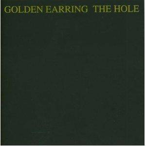 Golden Earring: The Hole (CD) - Bild 1